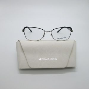 Michael Kors MK7005 1048 Women`s Eyeglasses/DAE810